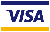 visa_fc